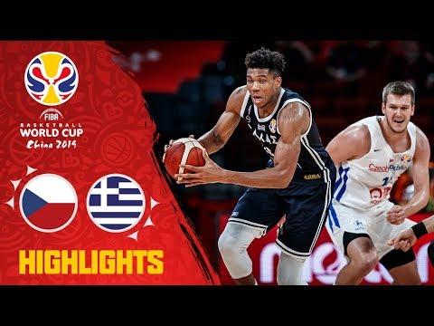 czech-republic-v-greece---highlights---fiba-basketball-world-cup-2019