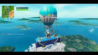😍-NOW YES! 💥 FORTNITE ALL ANDROIDS DOWNLOAD AND INSTALL NOW TUTORIAL HOW TO DOWNLOAD ON THE SITE! 2019
