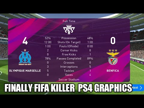 fifa-20-mod-pes-2020-is-amazing!-|-is-it-finally-the-fifa-killer?!mod-fifa20-ps4-graphics.