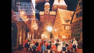 Fischer Chöre - Die schönsten Weihnachtslieder (Full 1976 Album - Out of Print)