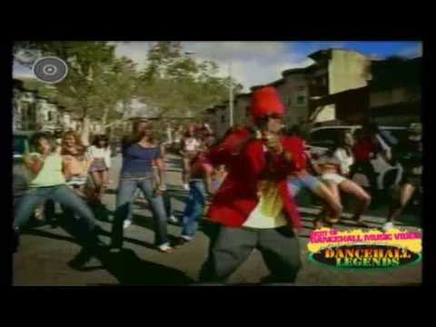 SIZZLA - ULTIMATE HUSTLER / JUST ONE OF THOSE DAYS {HD 720p}