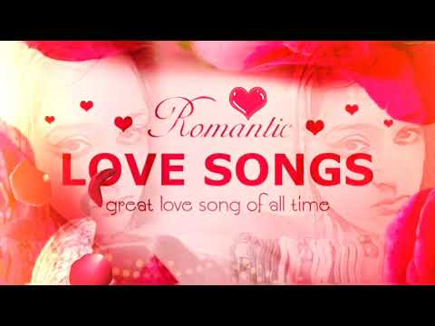 Download Indian 💕Love Songs Great love 🎶songs of all time