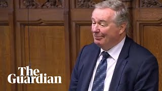 Tory MP fails to understand Glaswegian accent of SNP