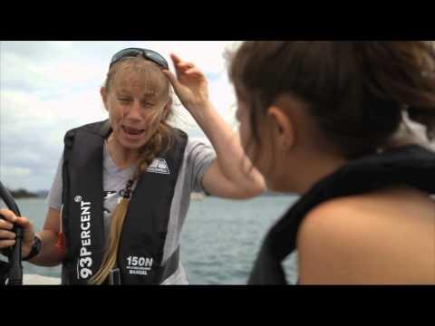 Young Ocean Explorers-Orca