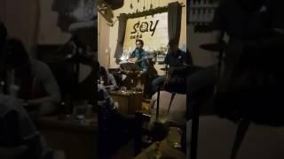 tình đơn côi  ( nhân guitar )