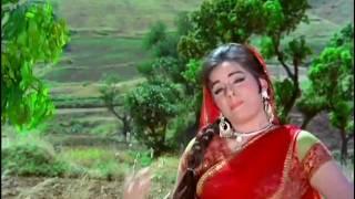 Bandhan - Arre jaana hai toh jao