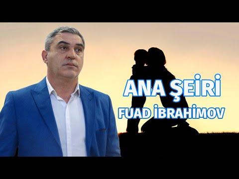 Uzeyir Mehdizade & Fuad Ibrahimov - Gul Abi ( 2020 ) VİDEO
