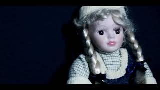 Grausame Töchter: ...und ich fühle nichts! (offizielles Video)