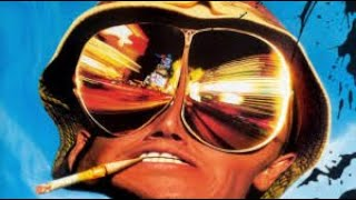 Fear and Loathing in Las Vegas [1998] trailer subtitulado