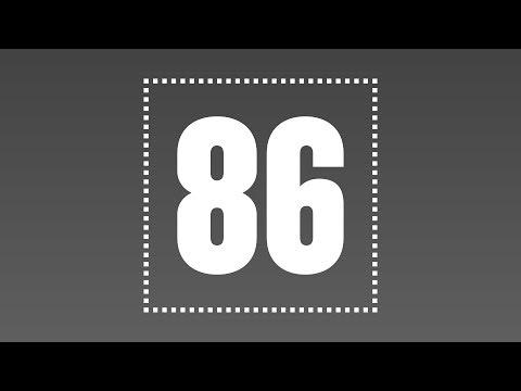 H.I. #86: Banana Republic