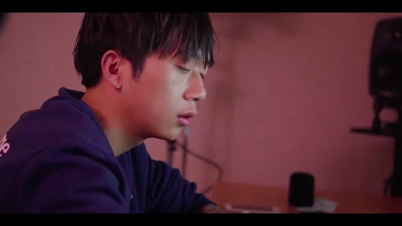 우원재 Woo Won Jae -Anxiety Bölüm 01[Türkçe Altyazı]