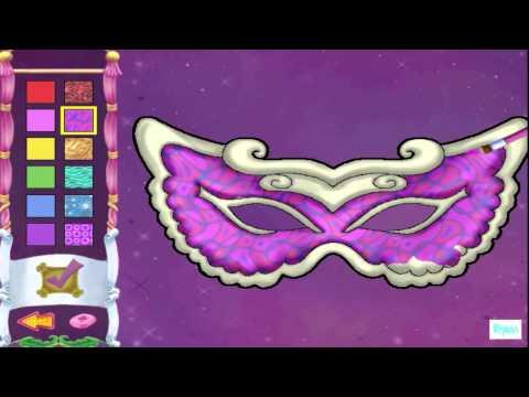 Скачать Игру Барби Принцесса Рапунцель полная версия