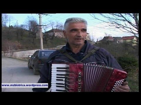 Haso Bekan - MZ Bistrica (HD)