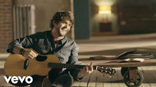 Thomas Rhett - It Goes Like This Video
