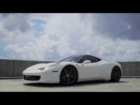 miami rental orlando portada sport luxury ferrari auto american portfolio rentals cars exotic gtb types