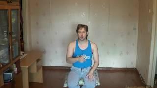 Болит шея.Болит голова. Простые упражнения от болей в шее и от болей в голове(Болит шея? Болит голова? Упражнения от болей в шее и голове http://lpkrasotadyha.ru/podpiska-nova/?utm_campaign=yutub&utm_term=ssilka_pod_video., 2013-10-07T15:53:29.000Z)
