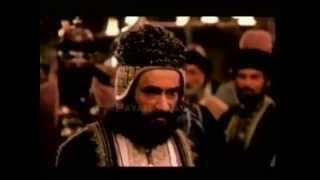 Ghareeb-e-Toos - Imam Reza AS [DVD 1 of 3] in URDU