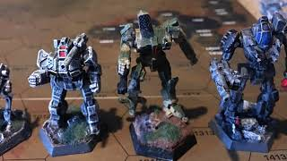 battletech-which-medium-mech-for-the-grinder
