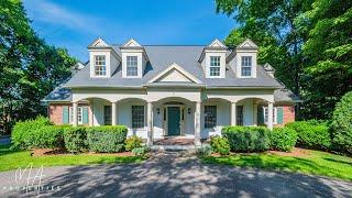 Home for Sale - 41 Grove St, Lexington