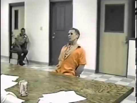 Gladiator Days Documentary About Prison Part 2 Youtube