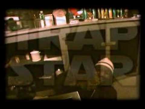 JadaKiss & Crew Get At Green Lantern F**K Green? Trapstar Trailer