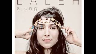 LALEH-Some Die Young (lyrics in description)