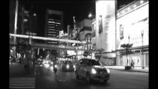 張心傑 - 分手那一個晚上MV thumbnail