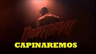 CapinaWTF - Demolidor da vida real