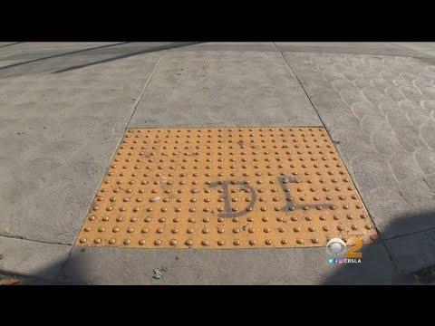 City Of Los Angeles Jobs Meter Reader