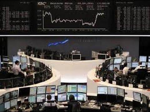 How Do The Pros Trade Singapore Blue Chip Index (STI)