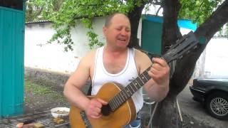 Вова Дудняк ДЫМ)