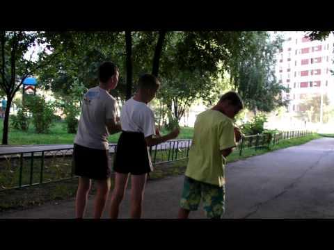 знакомства в марковском