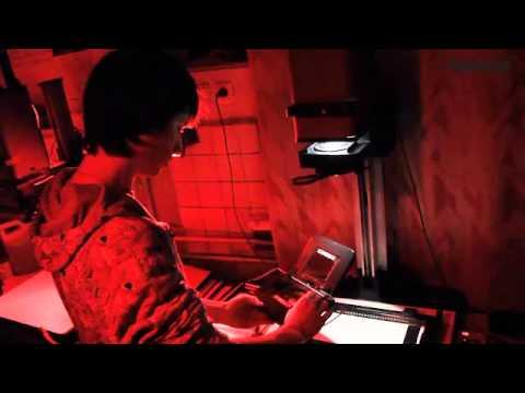 Кадры. ON THE FILM. Аналоговая фотография. Проявление фото