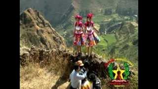 Las Engreidas de Quichcapata Vol.6 / 2013 /ese hombre