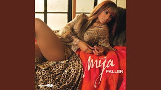 Fallen (Radio Mix)