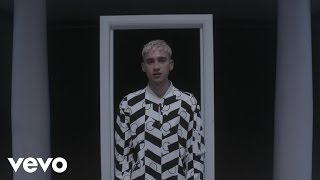 Years & Years - Shine #ChooseShadow