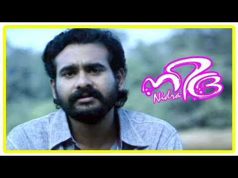 Nidra Malayalam Movie | Best Scenes | Sidharth Bharathan | Rima Kallingal | Jishnu