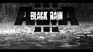 Black Rain - First Look - ArmA 3 Mission/Mod