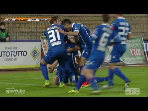 sportube.tv