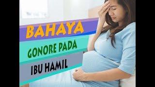 CARA NGECEK HIV & PENYAKIT KELAMIN | Mahal gak sih ke dokter?.