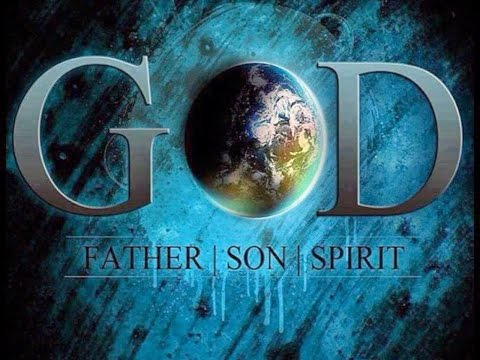 2017 Christians belong to Jesus Holy Spirit ABBA Father Blood Bought Redeemed Sanctified