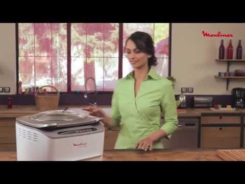 comment-faire-son-pain-maison-facilement-?-découvrez-la-fournée-de-moulinex