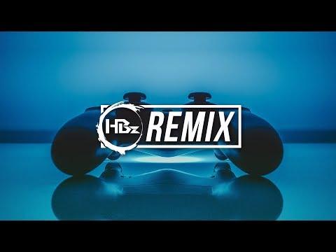 Eiffel 65   Blue Da Ba Dee HBz Remix