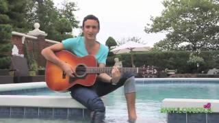 Childish Gambino & Jack Miz - Do Ya Like (5 Foot 3) Music Video