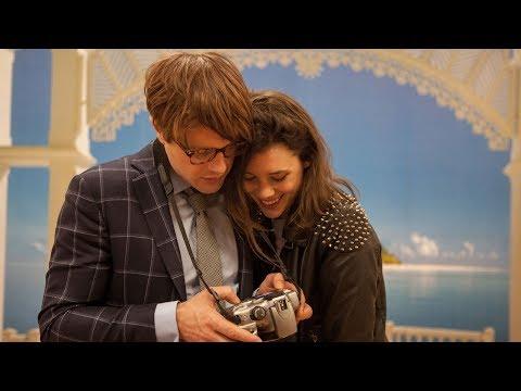 6 лучших фильмов, похожих на Я – начало (2014)