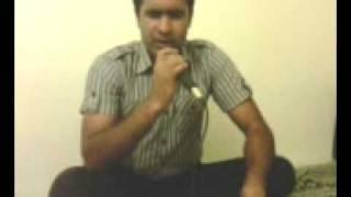 mere nana by Asif Qazaf