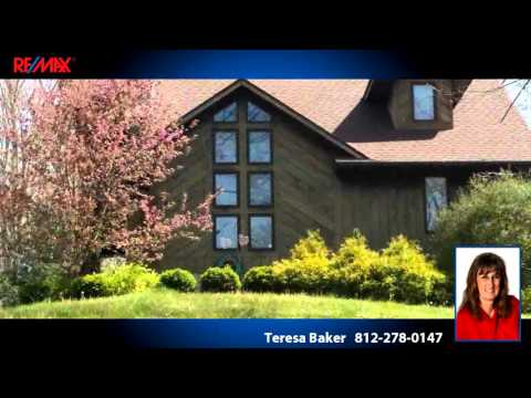 Homes for sale - 3719 N Country Road 350 W, Freetown, IN 47235