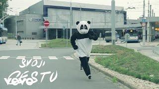 Mirai - Cesta z města (Lyric Video)