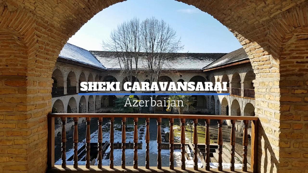 Tratament comun Azerbaidjan - Tratament prescris pentru artroza cu gelatină