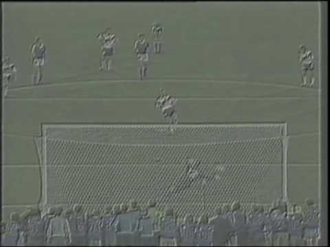 World Cup 1990 Italia 90 Nessun Dorma